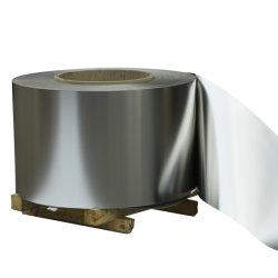 Auto Metaal Op hoge temperatuur 321 van de Buis van het Silicone van Delen de Rechte Slang van het Silicone En1.4541