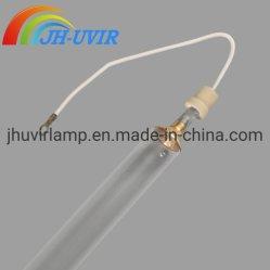UV-Lampe UV-Licht Quecksilberlampe Halogenlampe