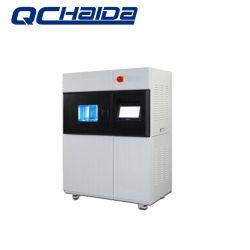 Têxteis eletrônico lâmpada de xénon arrefecidas a ar a solidez da Luz de Teste/máquina de ensaio
