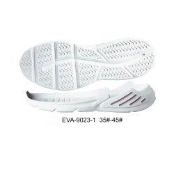 إيفا-9023-1 35#-45# نساء أحذية قطع أحذية رياضية في النعل الخارجي منزلق النعل الخارجي من الفئة Eva