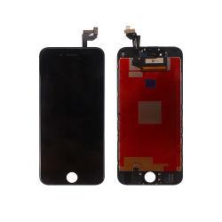 iPhone 6s Copia の携帯電話 LCD 画面ホールセールモバイル 品質
