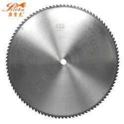 700мм большой диаметр наконечника сопла из карбида вольфрама круглой пилы для бумаги из дерева