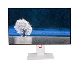 """21.5 """" schermo video dell'India Price Ultra Slim Desktop TFT LCD Screen Company"""