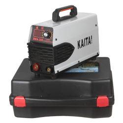 Smart IGBT MMA-200 インバータアーク溶接機