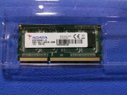 Memoria de PC 2G 4G 8G de alta calidad de la memoria DDR4.