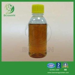 Agrochemikalien Fungizid Ethylicin 95% TC, 30% EG, 80% EG, 15% WP