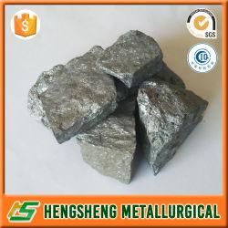 Ferro-Silicium Manganèse/ferrosilicomanganèse fournisseur à partir de la Chine
