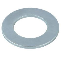 N52 NdFeB 永久ネオジム強環磁石