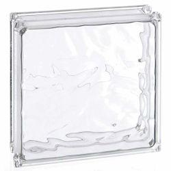 [هيغقوليتي] يلوّن مجوّفة فسحة يلطّف قالب زخرفيّة زجاجيّة