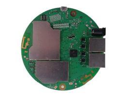 Placa incorporado Ipq6000 6 (WiFi 802.11ax) Dual Band Simultâneo Duplo / Mu-Ofdma MIMO