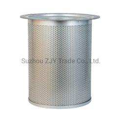 Ingersoll rand 2211 9174 vervanging van de oliegasafscheider voor schroef Compressoren