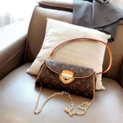 2021 femmes filles unique marque célèbre designer de mode de luxe Charms porte-monnaie d'embrayage