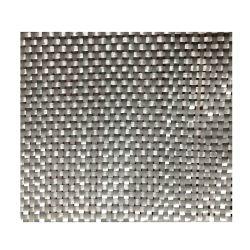 200gsm, papel e tecidos de fibra de vidro Nômade Pano para o barco