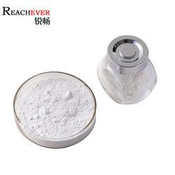 Het kosmetische Hyaluronic Zure Poeder van de Rang met Poeder het Van uitstekende kwaliteit van Hyaluronate van het Natrium