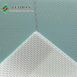 Tessuto filtrante industriale poliestere polipropilene panno per filtro a pressione