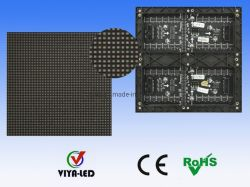 Modulo dell'interno basso della visualizzazione di LED di prezzi P3 RGB