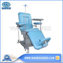 [بإكسد170] مستشفى إرتفاع كهربائيّة قابل للتعديل ديلزة دم رسم تجميع هبة كرسي تثبيت