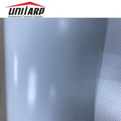 Waterbestendig PVC-dekzeil voor zwaar gebruik van Panama voor de landbouw Plastic Product voor Het Gordijn van de Bouw van de vee
