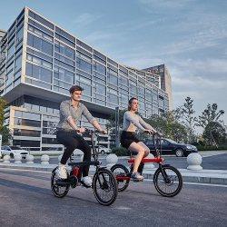 [س] قصيرة رصاص وقت تمرين رياح يمارس رياح [36ف] [سملّ تاير] دراجة كهربائية دراجة هوائية للبالغين مدينة كهربائية