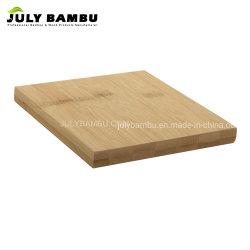 4FT x 8FTのタケの合板6mmのタケのパネルの固体2つの層タケ木