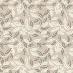 Tessuto 100% del lenzuolo di stampa di diffusione del poliestere 3D della Cina per la tessile domestica