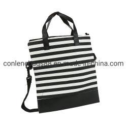 Wholesales reciclado baratos promoción personalizada de la bolsa de lienzo lienzo de algodón Tote