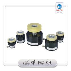 Fil de bobinage de l'aimant rotatif de contrôle de Tension de la poulie en caoutchouc de contrôle d'amortissement des vibrations de liquide de magnéto-rhéologique MTB-02 l'amortisseur de l'aimant