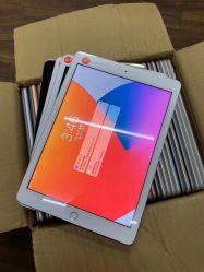 오리지널 사용 2019 2018 2 3 4 Gen for iPad PRO, 중고 정품 리퍼브 제품 9.7 12.9 10.5 11인치(Apple용 iPad PRO