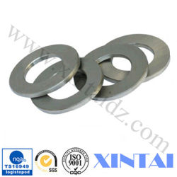 DIN2093 конические пружинные шайбы из нержавеющей стали любых размеров SS304 конические пружинные шайбы DIN2093 Плоский пружинная шайба / тарельчатую шайбу (DIN2093)