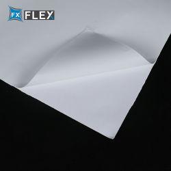 Sticker van de Markt van China de In het groot Zelfklevende Opnieuw te gebruiken Vinyl voor de Reclame van het Verkooppunt