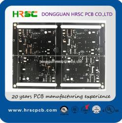 소비자 전자 Ai 차량 부속 사무용품 장치 전력 공구 의학 장식용 장치를 위한 고품질 PCB & PCBA