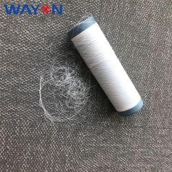 Для промышленного использования тефлона нити накаливания волокна швейных поток