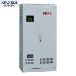 EPS 소방 장비 단상 0.5kw-4kVA 긴급 전원 공급 장치