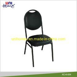 Современный банкетный ресторан стул стул ОПТОВАЯ ТОРГОВЛЯ МЕБЕЛЬЮ