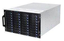 S665-60アプリケーション領域: 雲の、大きいデータ計算する、記憶、雲通信保全監査および他のフィールド