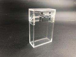 전문화된 케이스 담배 아크릴 상자