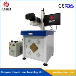 가죽 백 레이저 인쇄용 인프린팅 기계