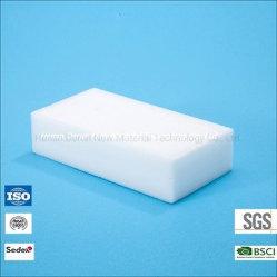 زيادة قوة تنظيف سحريّة ممحاة إسفنجة عال - كثافة ميلامين زبد
