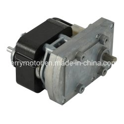 motore del Palo dello schermo di CA 110V/220V per la griglia ed il forno