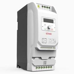 Unità CA unità economiche inverter di frequenza regolatore di velocità per trifase Pompa a ventola monofase con risparmio energetico