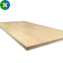 メラミン合板の家具の等級木工場