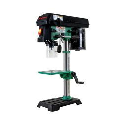 Hicas H2500 kleine Bohrgerät-Presse für Hauptgebrauch
