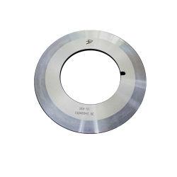 China Factory Wolfram-Runde Obermesser Klinge