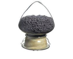 中国の工場供給のゴム製酸化防止剤4010na IPPD