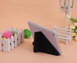 iPad Mini용 변압기 케이스