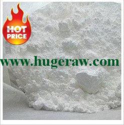 Le Carrossier pharmaceutique Poudre Dromostanolone Propionate de stéroïdes
