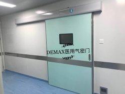 Geschäfts-Theater-Türen mit ISO9001: 2008 und Cer-Bescheinigung