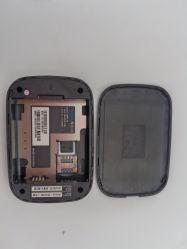 Verizon Pantech 291lvw Jetpack 4G Lte Mifi Breitbandkrisenherd-Modem-geprüfte Arbeiten!