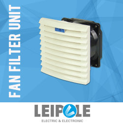 AC gelijkstroom van de KoelLucht van de Ventilatie van de Uitlaat van de bijlage de Centrifugaal Koelere Elektro Elektrische AsVentilator van de Ventilator