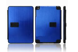 Охлаждение ПК+алюминиевая подставка чехол для iPad mini (GV-если-IPM01)
